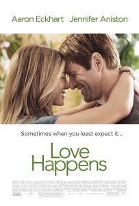 Love Happens  รักแท้…มีแค่ครั้งเดียว