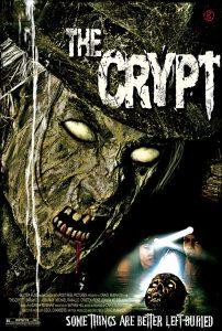 The Crypt  เปิดกรุผีนรก