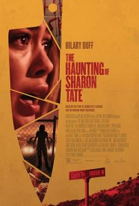The Haunting of Sharon Tate  สิงสู่ชารอนเทต