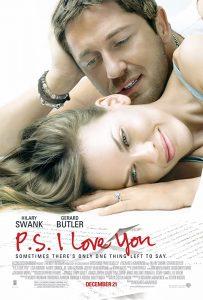 P.S. I Love You  ป.ล.ผมจะรักคุณตลอดไป