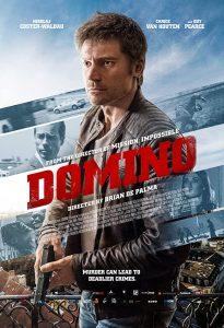 Domino  โดมิโน