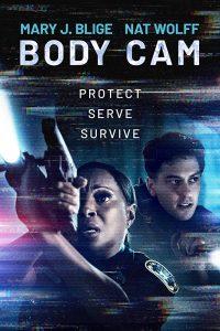 Body Cam  กล้องจับตาย