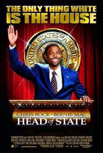 Head of State  ประมุขแห่งรัฐ