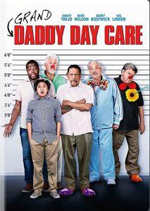 Grand-Daddy Day Care  คุณปู่…กับวันแห่งการดูแล