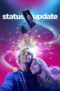 Status Update  สเตตัส อัพเดท
