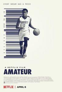 Amateur  แอมมาเจอร์