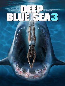 Deep Blue Sea 3  ฝูงมฤตยูใต้มหาสมุทร 3