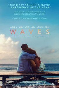 Waves  คลื่นรัก