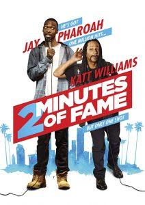 2 Minutes of Fame  [ซับไทย]