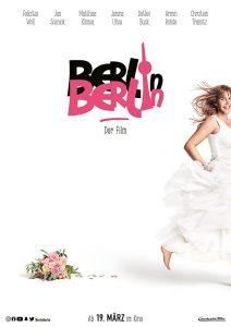 Berlin, Berlin Lolle on the Run  เบอร์ลิน เบอร์ลิน สาวหนีรัก