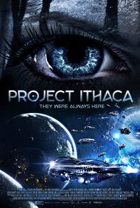 Project Ithaca  โครงการอิธาก้า