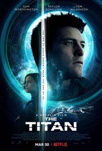 The Titan  เดอะ ไททันส์