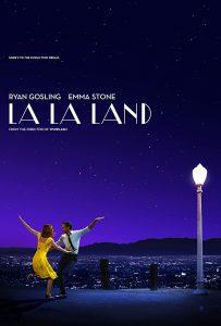 La La Land  ลา ลา แลนด์ นครดารา