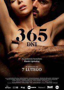 365 Days (365 dni)  365 วัน