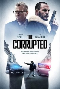 The Corrupted  ผู้เสียหาย