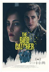 The Birdcatcher  หนีในรอด