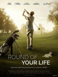 Round of Your Life  กาลเวลาในชีวิตของคุณ