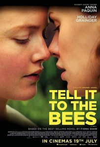 Tell It to the Bees  รักแท้แพ้ ฉิ่ง