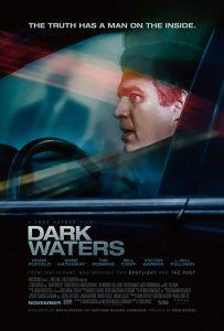 Dark Waters  พลิกน้ำเน่าคดีฉาวโลก