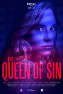The Queen of Sin  (พากย์ไทย)