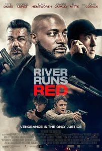 River Runs Red  กฎหมายของข้า