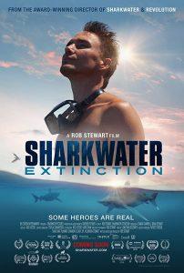Sharkwater Extinction  การสูญพันธุ์ของปลาฉลาม