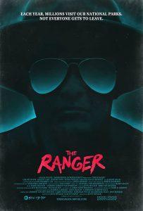 The Ranger  ตำรวจคลั่ง