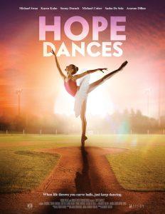 Hope Dances  โฮปแดนซ์