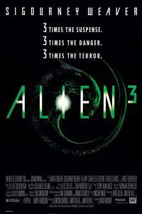 Alien 3  เอเลี่ยน อสูรสยบจักรวาล ภาค 3