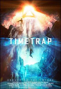 Time Trap  ฝ่ามิติกับดักเวลาพิศวง
