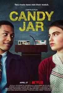 Candy Jar  แคนดี้จาร์