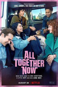 All Together Now  ความหวังหลังรถโรงเรียน