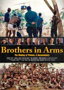 Brothers in Arms  พี่น้องในอ้อมแขน