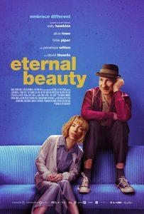 Eternal Beauty  ความงามชั่วนิรันดร์