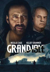 Grand Isle  เกาะแกรนด์