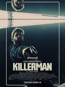 Killerman  คิลเลอร์แมน