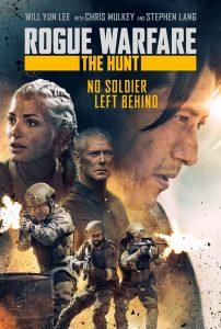 Rogue Warfare The Hunt  สงครามล่า คนโกง