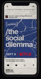 The Social Dilemma  ทุนนิยมสอดแนม ภัยแฝงเครือข่ายอัจฉริยะ