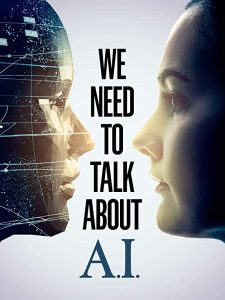 We Need to Talk About A.I  สารคดีพากษ์ไทย