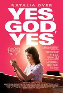 Yes, God, Yes  (ซับไทย)