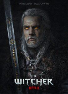Making The Witcher  เบื้องหลังเดอะ วิทเชอร์ นักล่าจอมอสูร