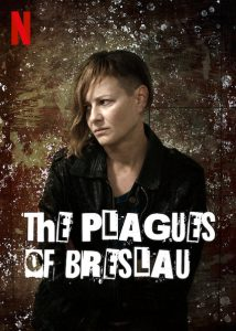 Plagi Breslau  สังเวยมลทินเลือด