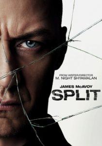 Split  จิตหลุดโลก