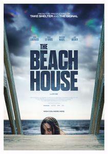 The Beach House  บ้านหาดสยอง