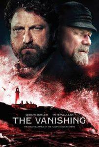 The Vanishing  สามสาบสูญ