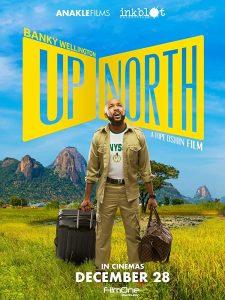 Up North  ไป…ขึ้นเหนือกัน