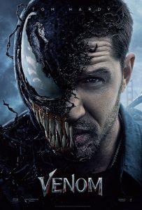 Venom  เวน่อม
