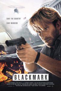 Blackmark  แบล็คมาร์ค