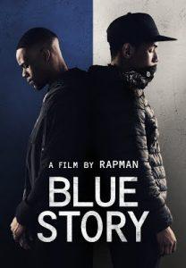 Blue Story  บลูสตอรี่