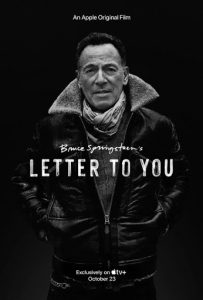 Bruce Springsteen's Letter to You  บรรยายไทย
